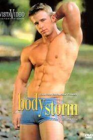 Body Storm