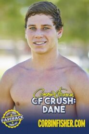 CF Crush Dane