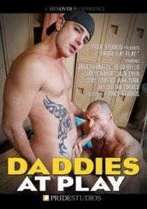 Daddies at Play