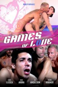 Games of Love