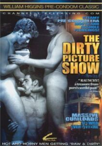 The Dirty Picture Show
