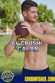 CF Crush Calan