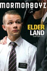 Elder Land Chapters 1-5