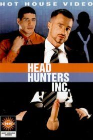 Head Hunters Inc