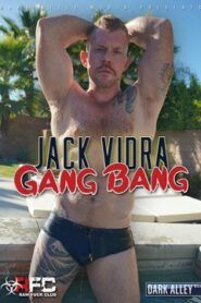 Jack Vidra Gang Bang