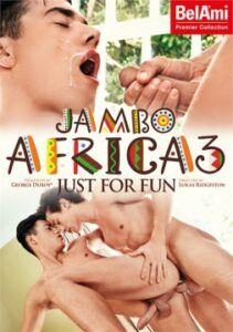 Jambo Africa 3 Just for Fun