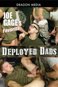 Joe Gages Favorite Deployed Dads