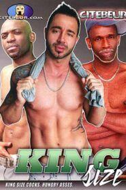 Kingsize aka King Size