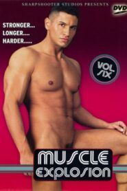 Muscle Explosion 6