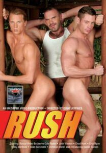 Rush (Unzipped)