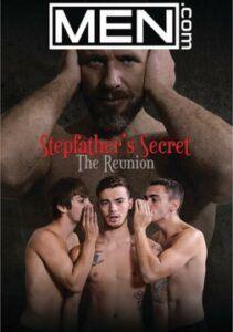 Stepfathers Secret The Reunion