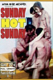 Sunday Hot Sunday