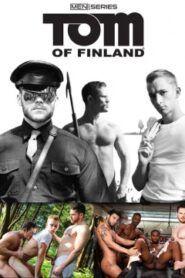 Tom of Finland Master Cut