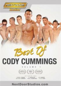 Best of Cody Cummings