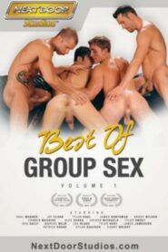 Best of Group Sex 1