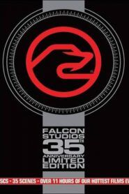 Falcon Studios 35th Anniversary (Dvd 3)