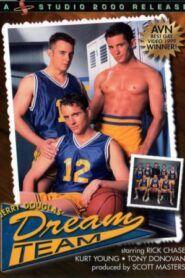 Jerry Douglas Dream Team