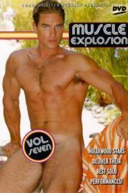 Muscle Explosion 7