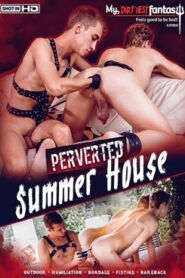 Perverted Summer House