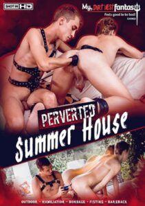 Perverted Summer House