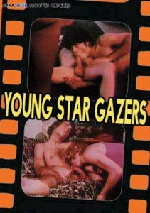 Young Star Gazers aka The Interview