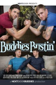 Buddies Bustin