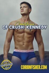 CF Crush Kennedy