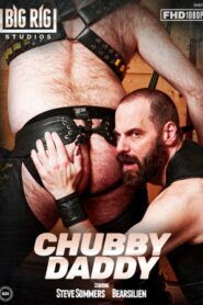 Chubby Daddy