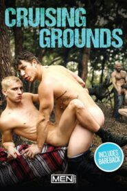 Cruising Grounds (Men)