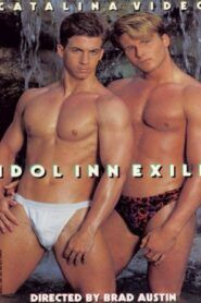 Idol Inn Exile
