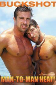 Man-to-Man Heat