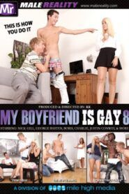 My Boyfriend Is Gay 08
