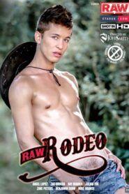 Raw Rodeo