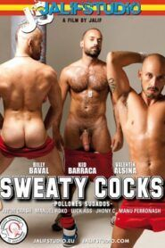 Sweaty Cocks