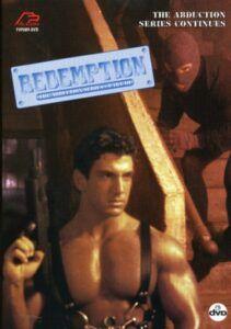 The Abduction 3 Redemption