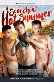 A Scorchin Hot Summer