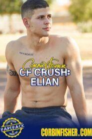 CF Crush Elian