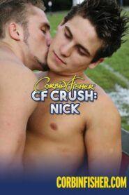 CF Crush Nick