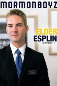 Elder Esplin Chapters 1-4