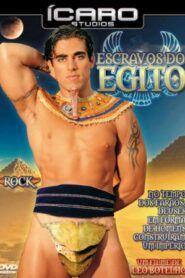 Escravos do Egito aka Slaves of Egypt aka Sexo dos Faraones 2