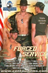 Forced Service