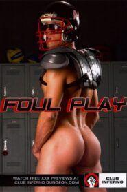 Foul Play (ClubInferno)