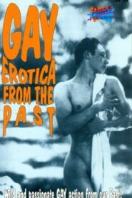 Gay Erotica from the Past 1