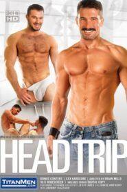 Head Trip (Titan)