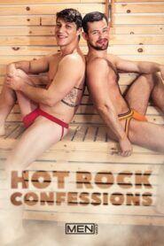 Hot Rock Confessions