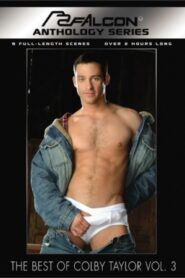 The Best of Colby Taylor 3