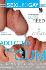 Addicted to Cum (XYStudios)