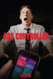 Ass Controller