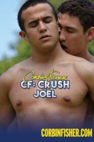 CF Crush Joel