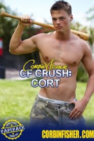 Cf Crush Cort